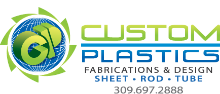 Custom Plastics